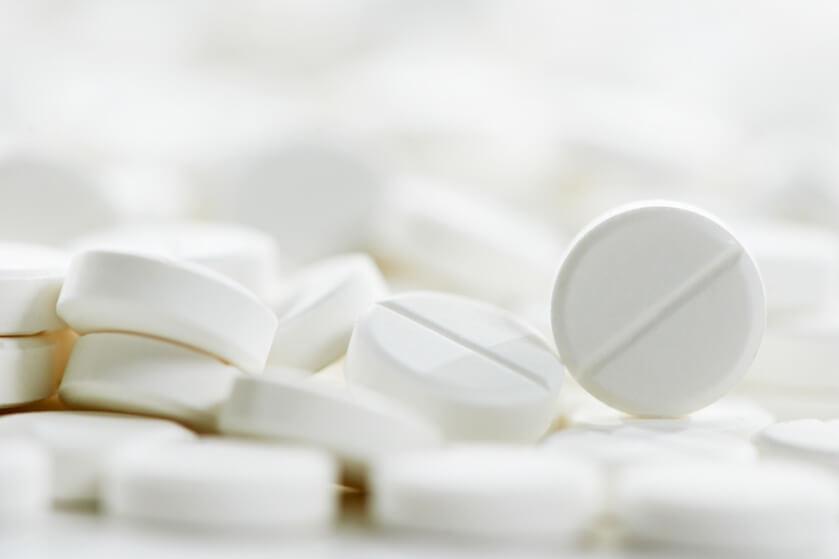 Парацетамол: для чего нужен, как действует и как пить парацетамол в таблетках