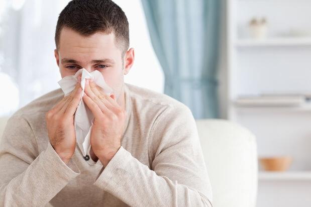 Стоит ли лечить грипп