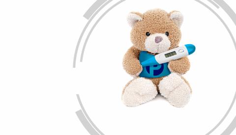 Симптомы гриппа и простуды у взрослых, первые признаки и проявления заболевания, лечение, РИНЗА 91