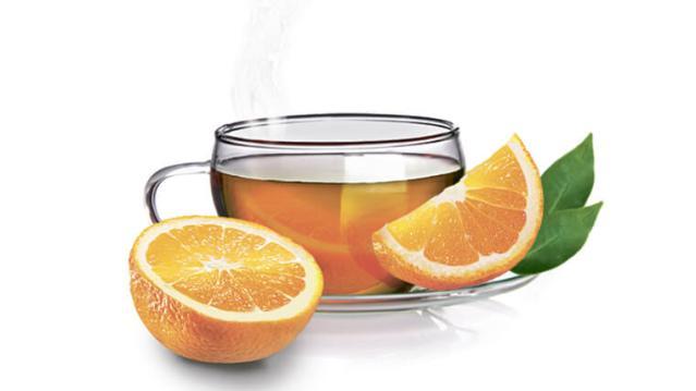 Средства для лечения простуды и гриппа